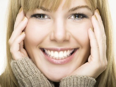 remineralize tooth enamel - grow natural