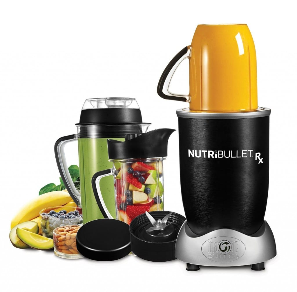 magic bullet n17-1001 blender