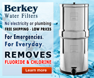 berkey water filter review' width=