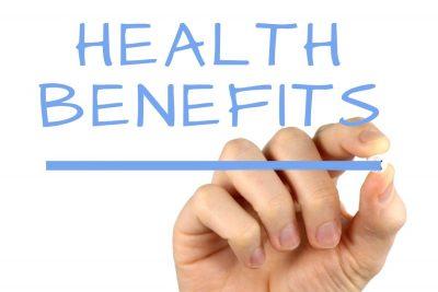 benefits of zeolite