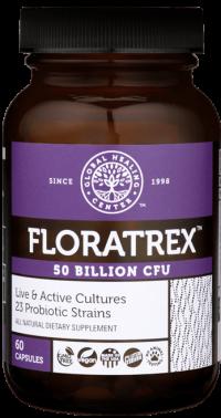 floratrex