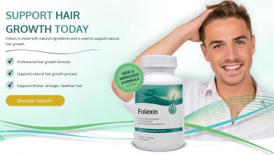 hair regrowth for men