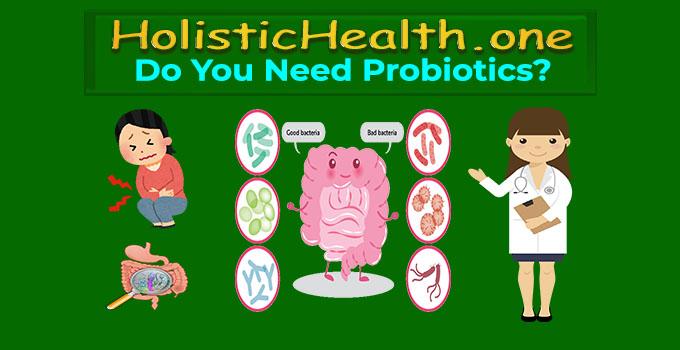 probiotics vs prebiotics