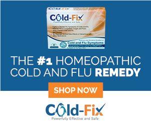 Best Cold Remedies