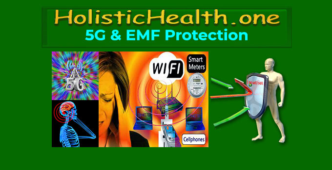 Is 5G Safe